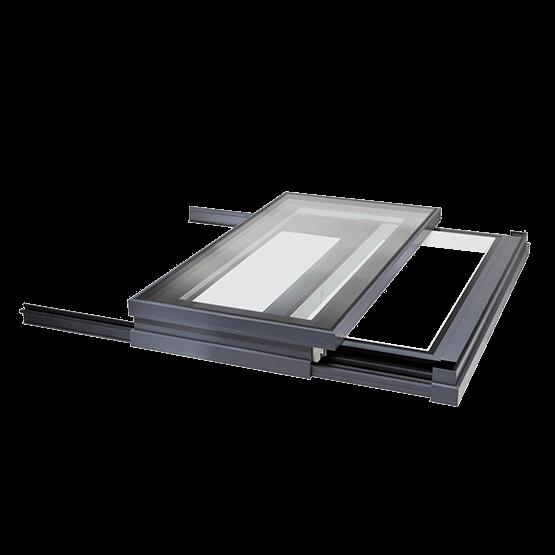 dachfenster zum schieben fabulous fr dachfenster with dachfenster zum schieben excellent roto. Black Bedroom Furniture Sets. Home Design Ideas